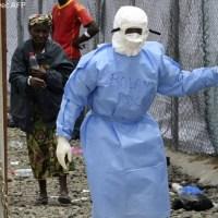 Togo: La 7e édition du tournoi de football de l'UEMOA annulée à cause d'Ebola