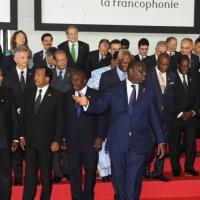 Souleymane Sokome, Consultant Juridique et Politique récapitule les points forts du 15éme Sommet de la Francophonie