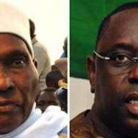 Sénégal: La guerre des missives entre Macky Sall et Abdoulaye Wade