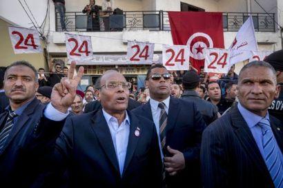4527272_6_0a2f_moncef-marzouki-candidat-a-se-reelection_6da91cdff7fda8a32e169f5997a4fa03