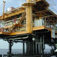 Sénégal : un deuxième gisement de pétrole découvert !