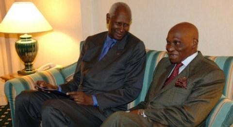 Abdou-Diouf-et-Abdoulaye-Wade