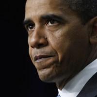 Etats-Unis: Barack Obama perd la majorité au Sénat