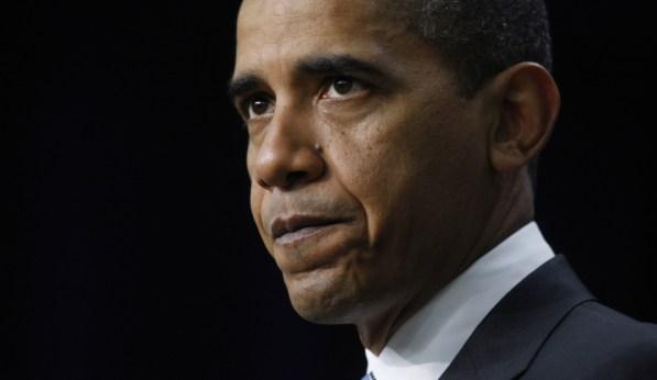 Barack-Obama-triste-anniversaire