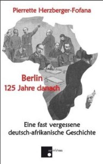 Berlin 125 ans aapres