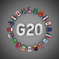 G20 AUSTRALIA 2014 EN IMAGES …