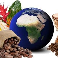 Mondialisation: L'Afrique subsaharienne veut avoir son mot à dire
