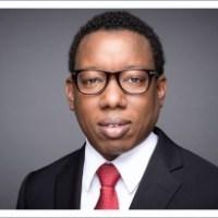 Souleymane Sokome, juriste et politologue sénégalais « Le départ forcé de Blaise Compaoré est une immense joie pour la jeunesse africaine qui reste toujours attachée aux discours de Thomas Sankara »