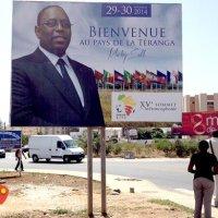 Sénégal: Dakar fait peau neuve pour accueillir le Sommet de la Francophonie