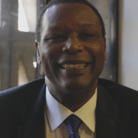 Burundi : Pierre Buyoya, candidat à l'OIF