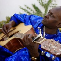 Sénégal : Interview avec Mansour SECK, artiste « personnellement je ne m´attendais pas á une telle réussite dans la musique, elle était juste une passion pour nous »