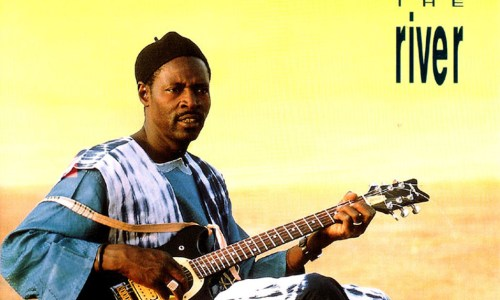 Ali_Farka_Toure-The_River-Frontal