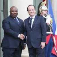 Ali Bongo du Gabon et Paris: les raisons du désamour