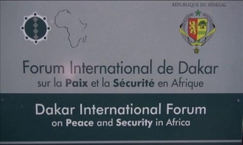 forum-paix