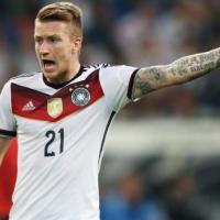 Allemagne : Le footballeur Marco Reus, 7 ans sans permis et une amende de 540.000 euros