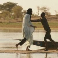 Mali: «Timbuktu»: la danse de la folie