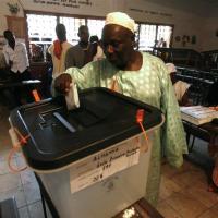 Afrique : 2015, année de plusieurs élections ?