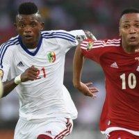 CAN 2015 Groupe A: Résumé du match Guinée-equatoriale contre Congo et Gabon-Burkina