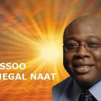 """""""En Toute Objectivité"""" reçoit Dr Ibnou Taimiya Sylla président du Parti Diiso – Sénégal Naat"""