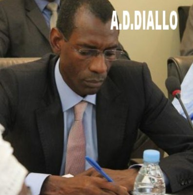 abdoualye-daouda-diallo