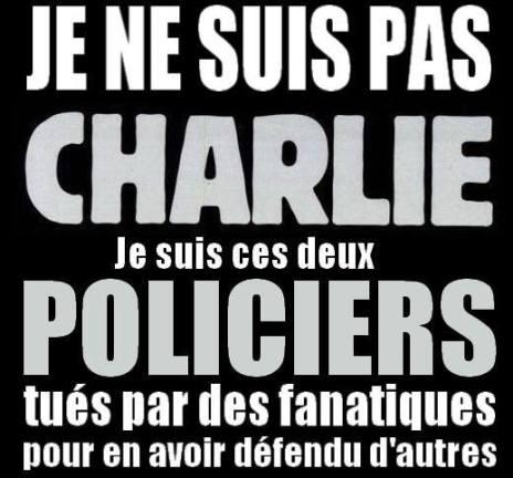 charlie-police