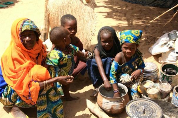 02-10-2015Diffa_Nigeria
