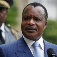 Centrafrique : Des discussions parallèles à Nairobi…