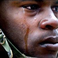 Geos établit sa carte des risques sécuritaires en Afrique