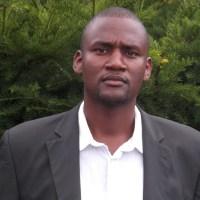 Sénégal – Education: CRI DU COEUR  — Une contribution de M. THIOR  Gabriel(Professeur d'allemand)