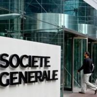 Le français Société Générale rachète une banque au Mozambique