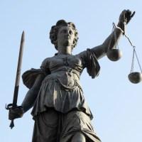 Sénégal: Karim Wade, condamné à 6 ans de prison pour enrichissement illicite …
