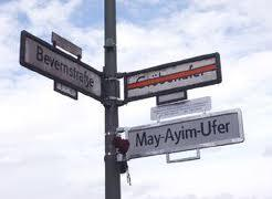 phf_berlin