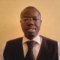 Femme: Une grâce divine  —Une contribution de Guissé Abdoulaye