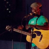 Africpost – Week end : Sarro – Live Institut Français de Dakar …
