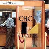 Afrique centrale: L'accès aux services financiers, crucial pour la croissance