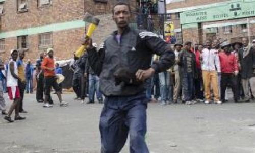 Anti-immigrant-violence-spreads-in-South-Africa