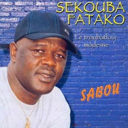 Fatako