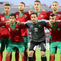 Afrique-Football : Le Maroc autorisé à disputer les CAN-2017 et 2019