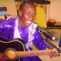 """SÉNÉGAL– DÉCOUVERTE: TIBOU DIABAYE JEUNE ARTISTE: """"JE SUIS VENU APPORTER MA TOUCHE DANS L'EVOLUTION  DE LA MUSIQUE SÉNÉGALAISE """""""