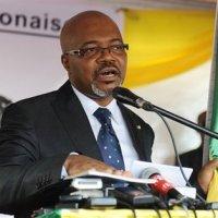 Gabon: L´opposant politique André Mba Obame décédé à Yaoundé