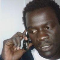 Immigration: Témoignage poignant d'un sénégalais rescapé du naufrage au large de la Méditerranée