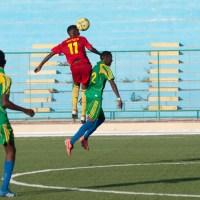 L'ONU célèbre l'importance du sport dans la promotion du développement durable