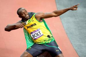 usain-bolt-of-jamaica-celebrates-8e2a-diaporama