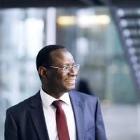 Sénégal-Allemagne: Diaby: « L'intégration est un thème transversal »