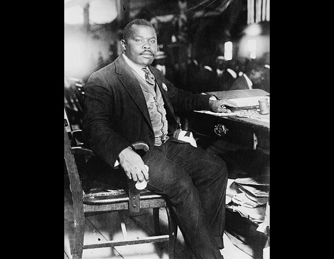 LEMarcus_Garvey_1924-08-05_0