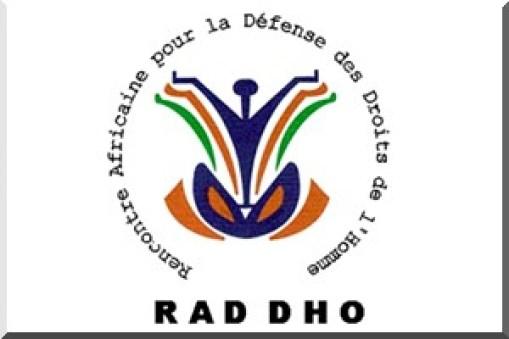 RAD_DHO_Map_Logo_005
