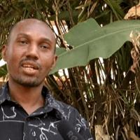Burundi : L'opposant Zedi Feruzi sauvagement assassiné à Bujumbura