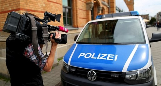 allemagne_police-ktZC--672x359@LeTemps.ch