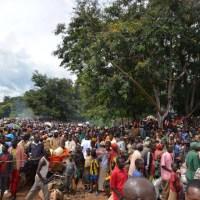 Burundi : l'ONU s'inquiète d'un risque d'instabilité prolongée et de possibles représailles