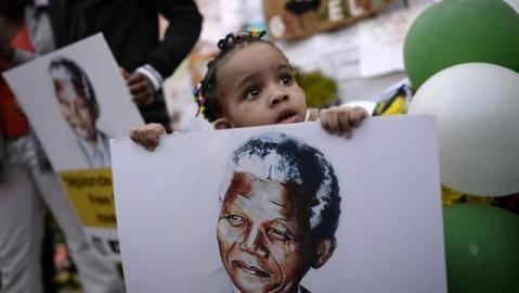 mandela.lancien-president-sud-africain-fete-ses-95-ans
